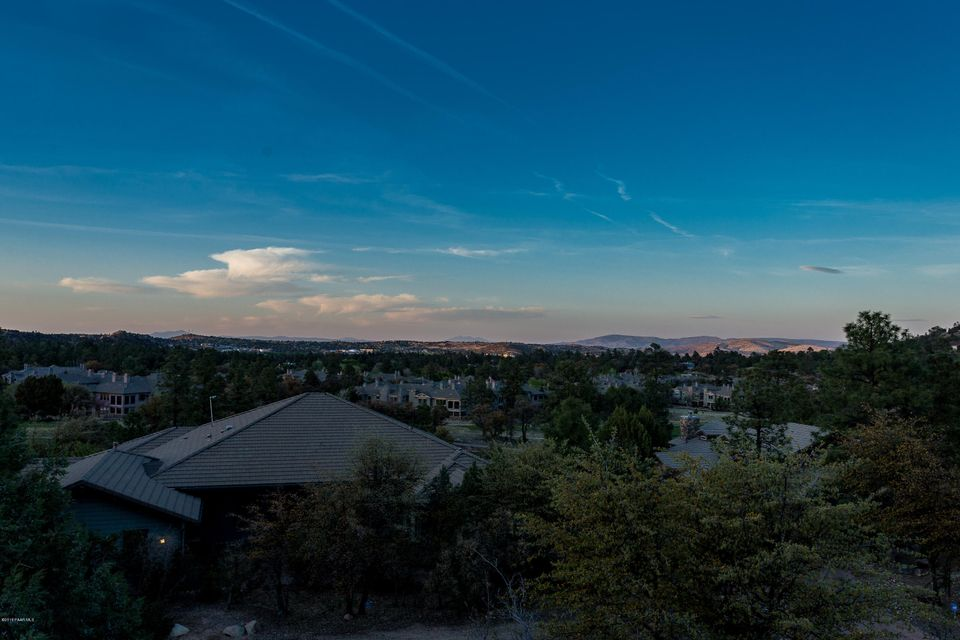 1667 Conifer Ridge Lane Prescott, AZ 86303 - MLS #: 1012043