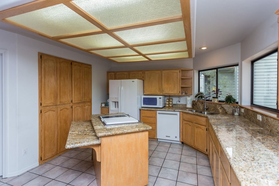 1195 Fox Trail Prescott, AZ 86303 - MLS #: 1011626