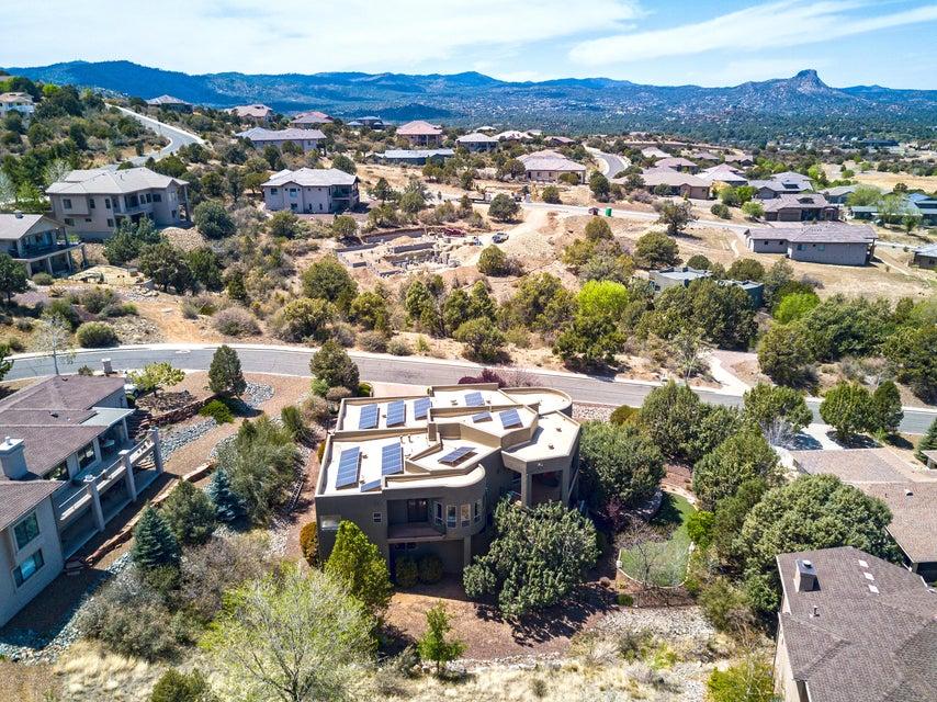 871 Summerfield Prescott, AZ 86303 - MLS #: 1011462