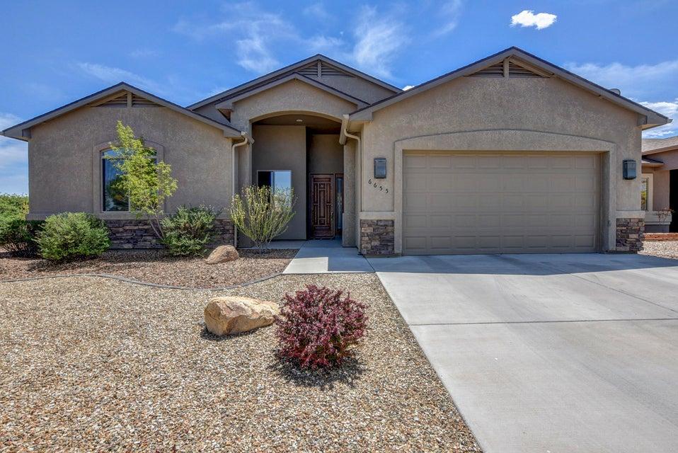 Photo of 6655 Barrington, Prescott Valley, AZ 86314
