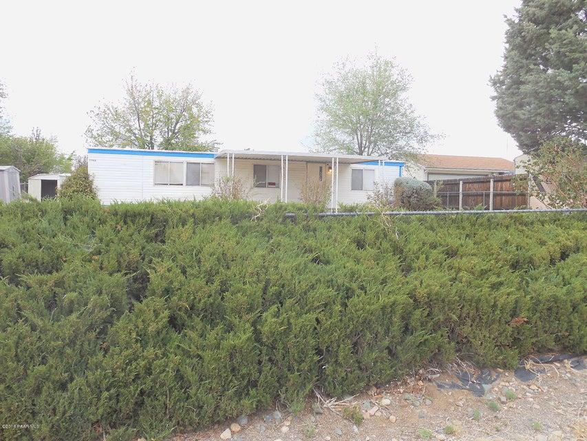 7768 E Powers Avenue Prescott Valley, AZ 86314 - MLS #: 1011652