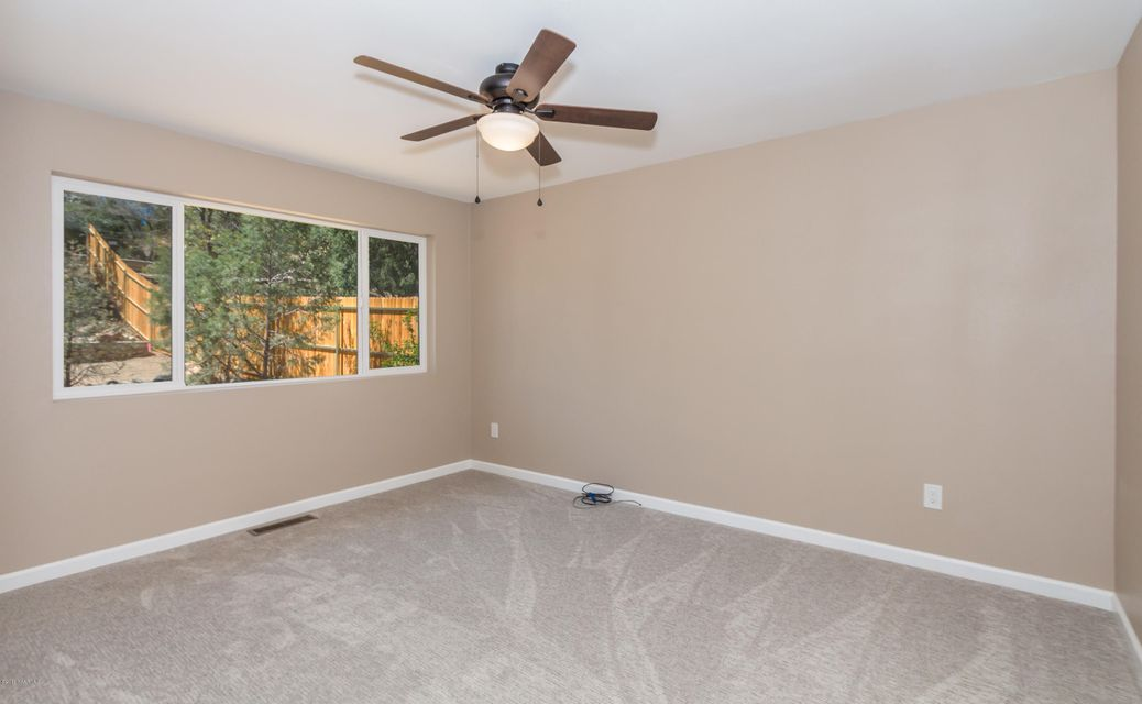 482 Shalimar Drive Prescott, AZ 86303 - MLS #: 1011252