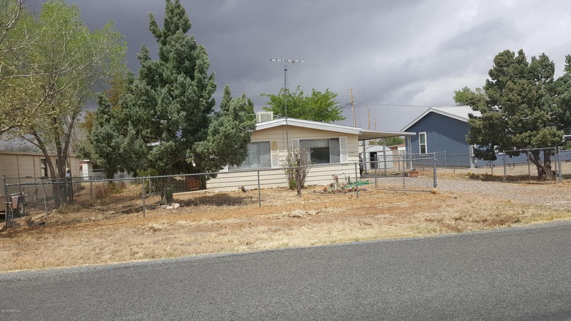 8042 E Dana Drive Prescott Valley, AZ 86314 - MLS #: 1011727