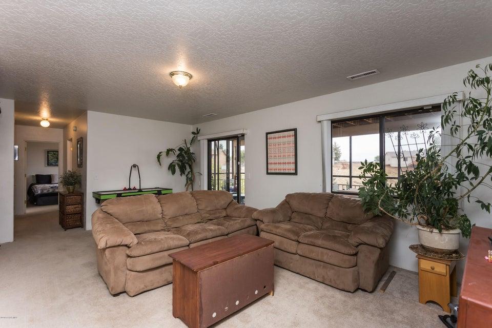 9250 E Bighorn Drive Prescott Valley, AZ 86314 - MLS #: 1011798