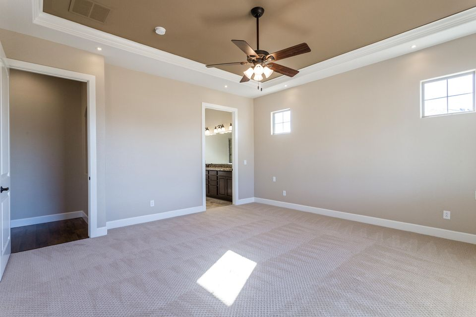 7178 N Lucky Shoe Circle Prescott Valley, AZ 86315 - MLS #: 1011752