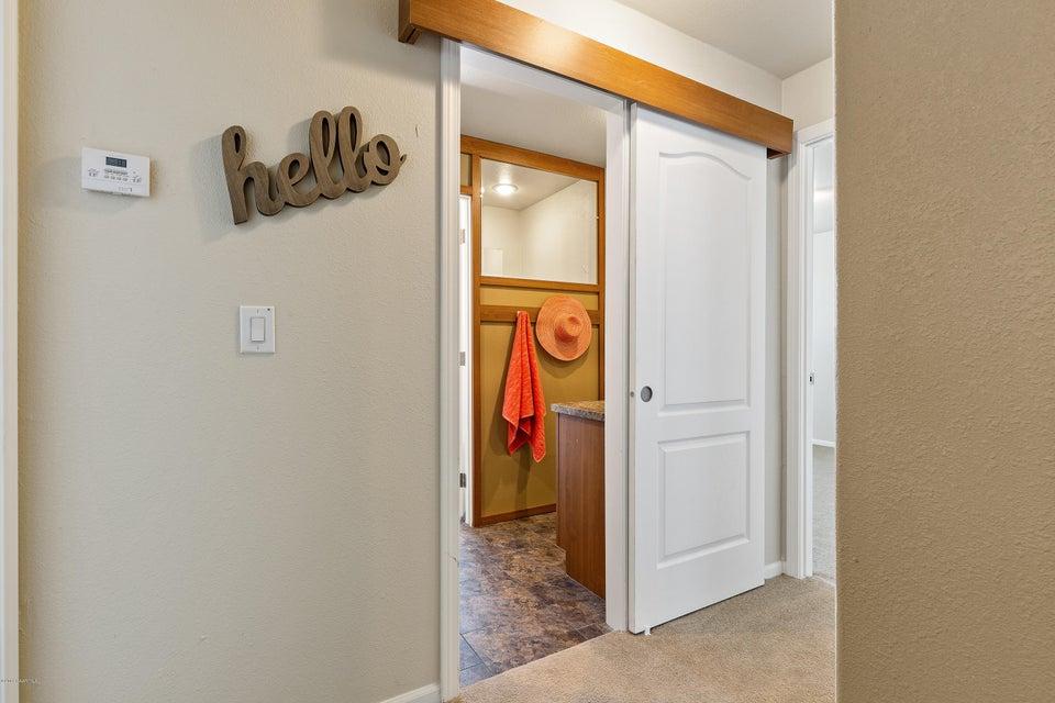 1 Running Hills Drive Prescott Valley, AZ 86315 - MLS #: 1009998