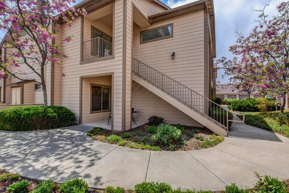 1975  Blooming Hills Drive, Prescott in Yavapai County, AZ 86301 Home for Sale