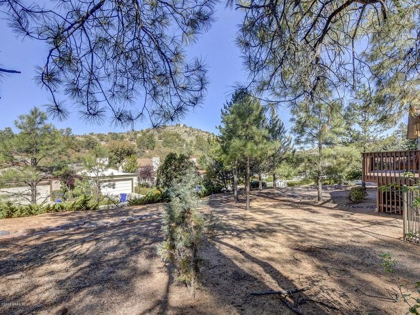 105 Laurel Court Prescott, AZ 86303 - MLS #: 1011776