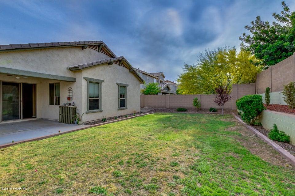12716 W Chucks Avenue Peoria, AZ 85383 - MLS #: 1011768
