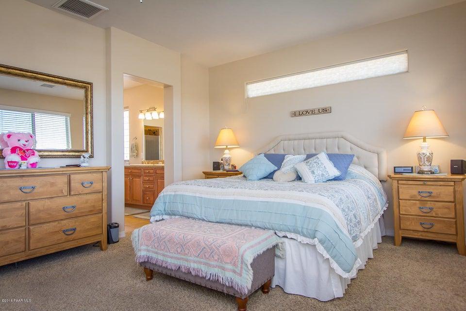 8097 N Sage Vista Prescott Valley, AZ 86315 - MLS #: 1011777