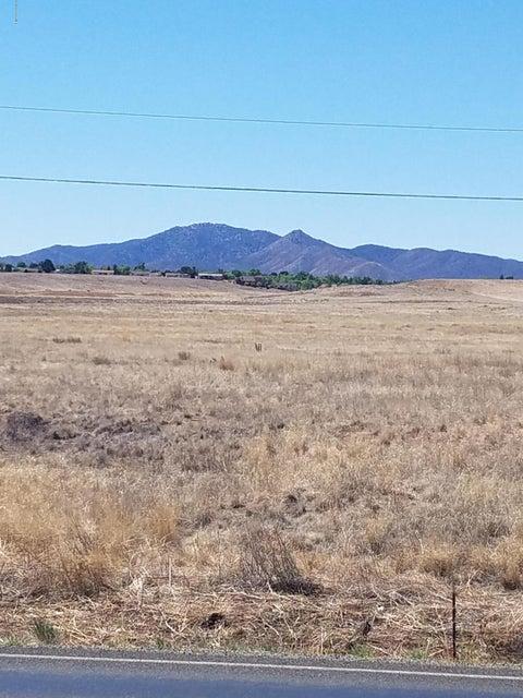 7892 E Roundup Drive Prescott Valley, AZ 86314 - MLS #: 1011778