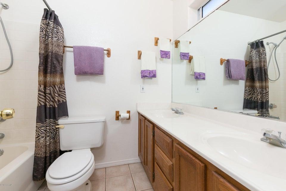 4844 N Wagon Way Prescott Valley, AZ 86314 - MLS #: 1011781