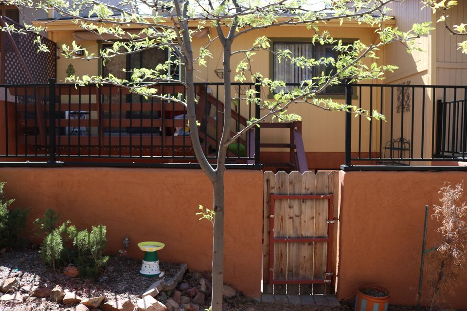 841 Alpha Lane Prescott, AZ 86303 - MLS #: 1011782