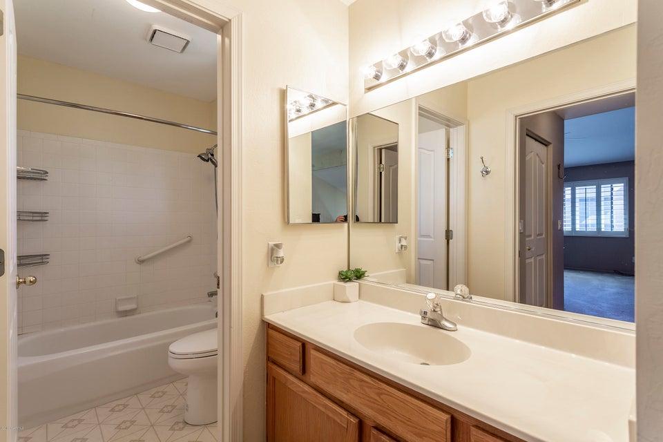 244 Creekside Circle Unit D Prescott, AZ 86303 - MLS #: 1011460