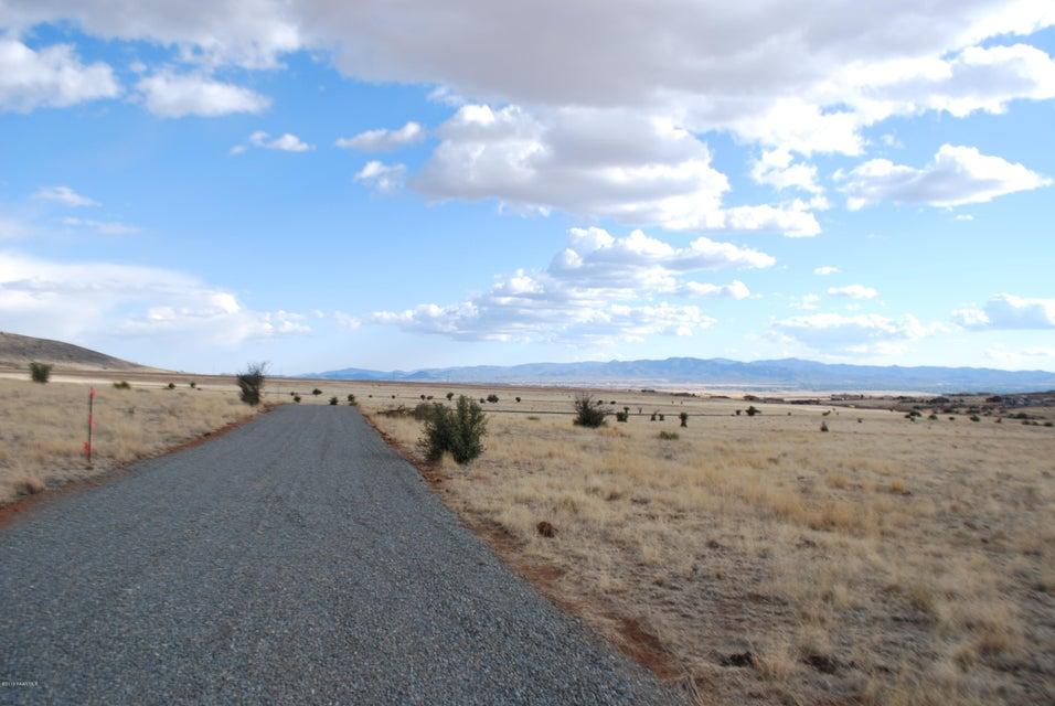 Lot A-2 Saddleview Prescott Valley, AZ 86315 - MLS #: 1011787