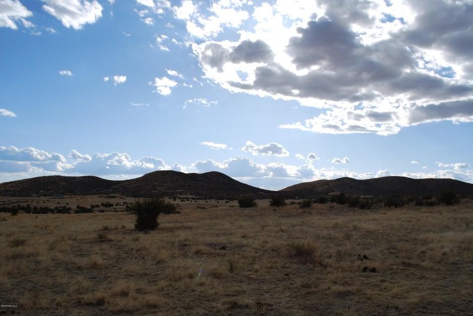 Lot A-5 Saddleview Prescott Valley, AZ 86315 - MLS #: 1011790