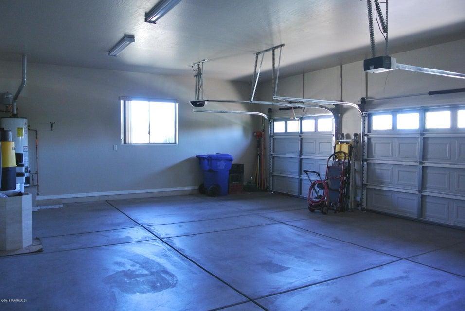 7474 N Outlook Lane Prescott Valley, AZ 86315 - MLS #: 1011792