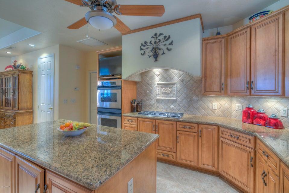 5500-5510 S Walker Road Prescott, AZ 86303 - MLS #: 1011791