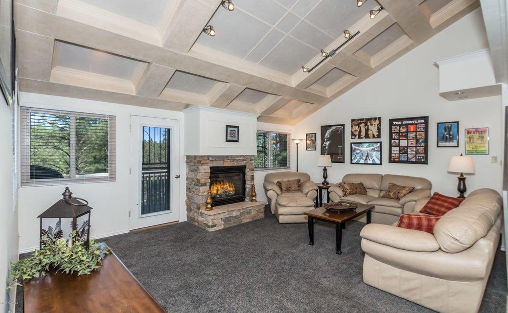 529 Turtleback Road Prescott, AZ 86303 - MLS #: 1011801