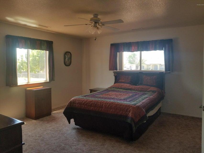 7559 E Cocopah Drive Prescott Valley, AZ 86314 - MLS #: 1011873