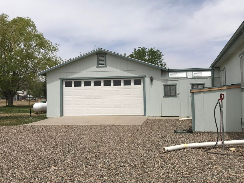 2620 Papago Trail Chino Valley, AZ 86323 - MLS #: 1011946