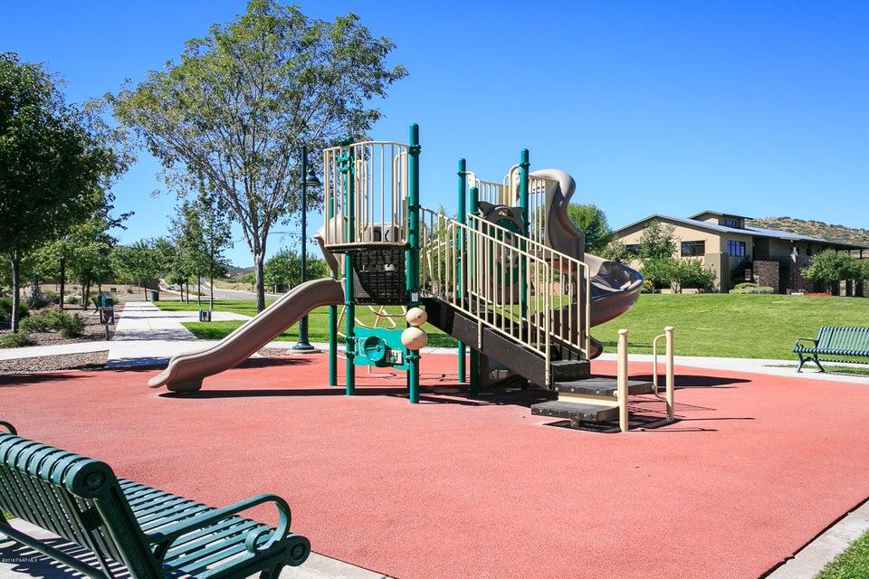 7355 E Weaver Way Prescott Valley, AZ 86314 - MLS #: 1011837