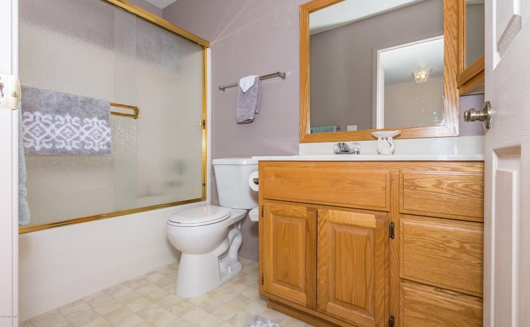 4100 N Kachina Way Prescott Valley, AZ 86314 - MLS #: 1011872