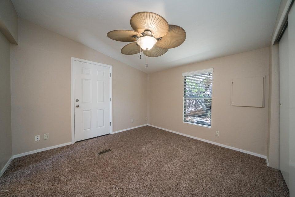 1209 Dougherty Circle Prescott, AZ 86305 - MLS #: 1011878