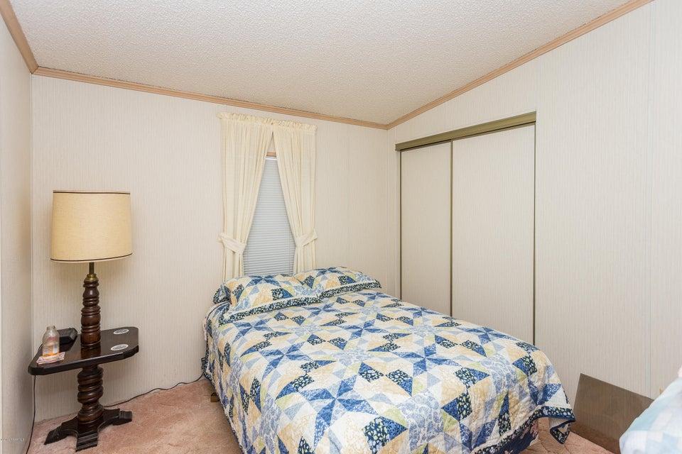 744 N Mesquite Tree Drive Prescott Valley, AZ 86314 - MLS #: 1011904