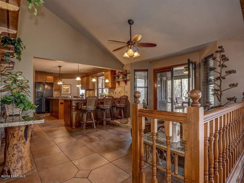 105 Valley Ranch N Prescott, AZ 86303 - MLS #: 1011955