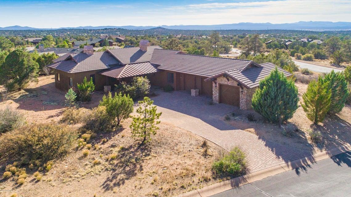 Photo of 14530 Centennial, Prescott, AZ 86305