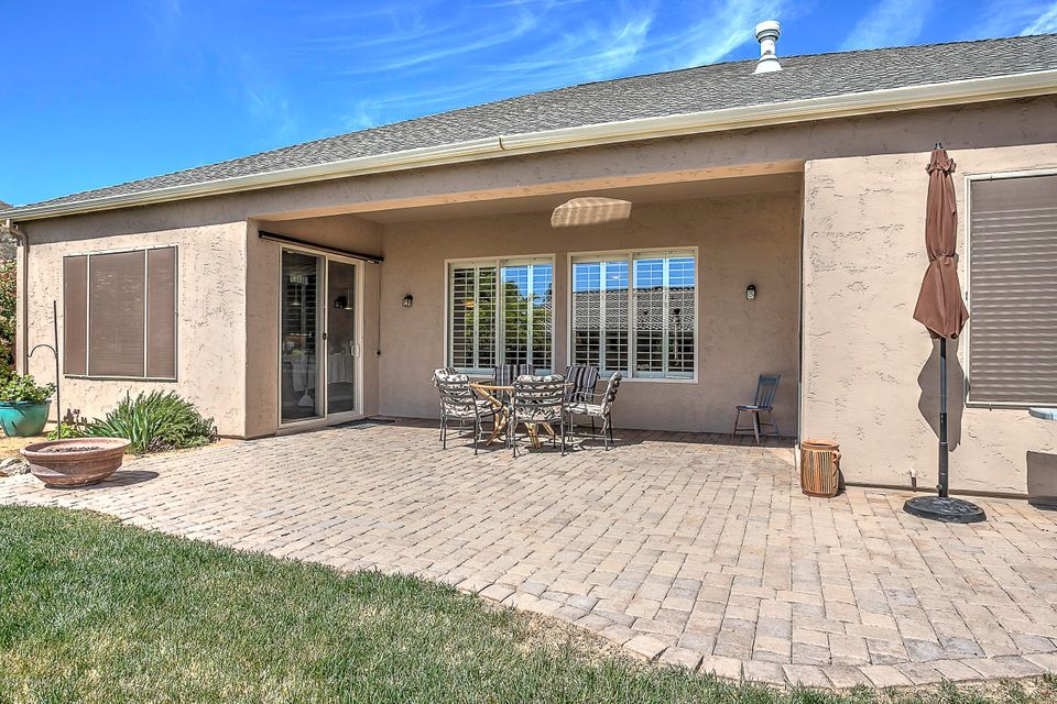 7479 E Traders Trail Prescott Valley, AZ 86314 - MLS #: 1011930