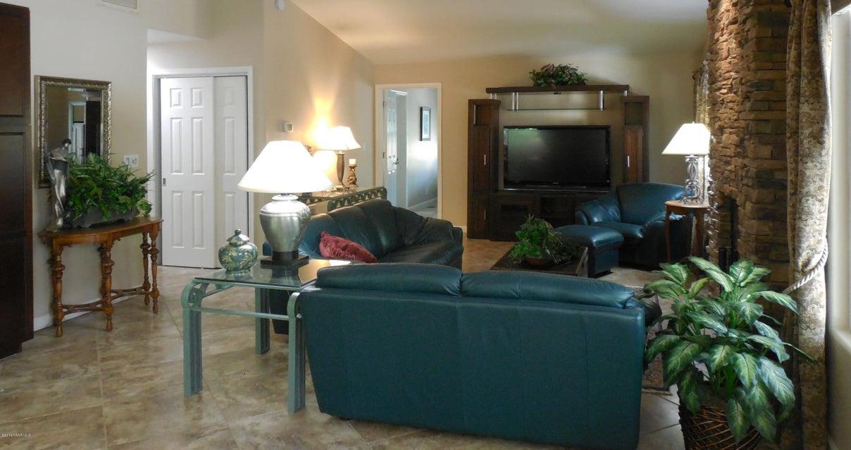 1072 E Marapai Road Prescott, AZ 86303 - MLS #: 1012057