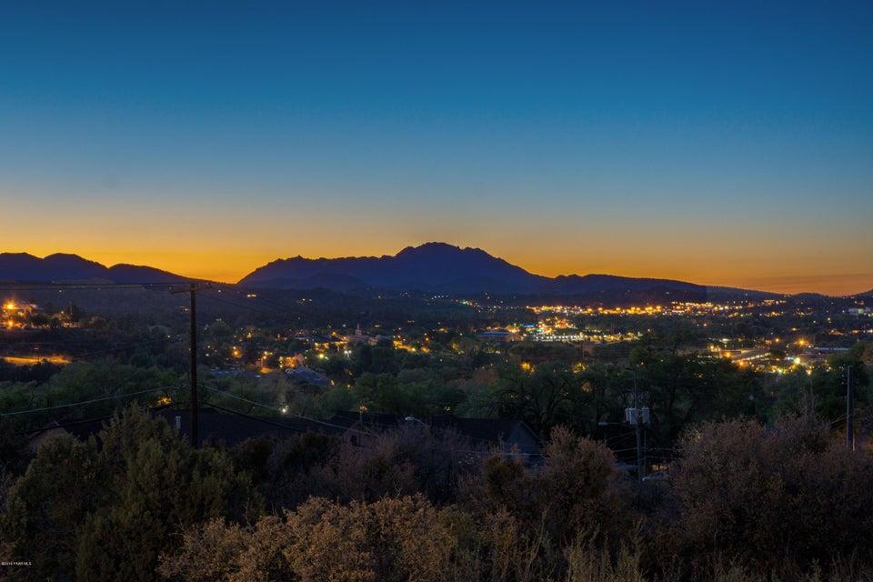 559 Wilderness Pt. Prescott, AZ 86303 - MLS #: 1011956