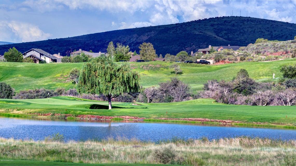2800 Brooks Range Prescott, AZ 86301 - MLS #: 1011968