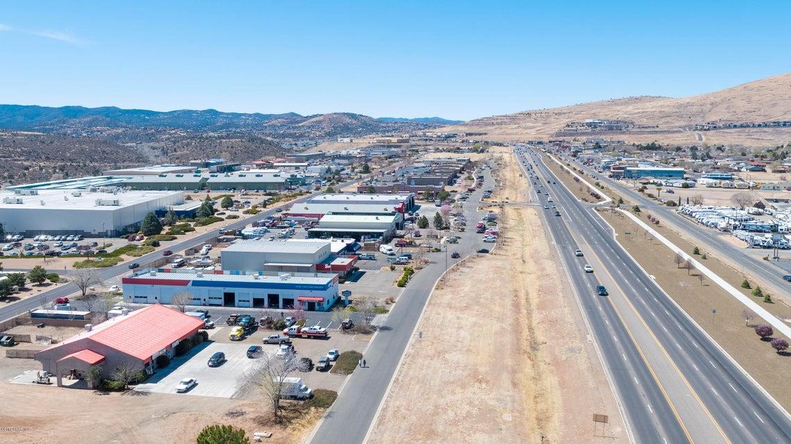 6871 E 1st Street Prescott Valley, AZ 86314 - MLS #: 994889