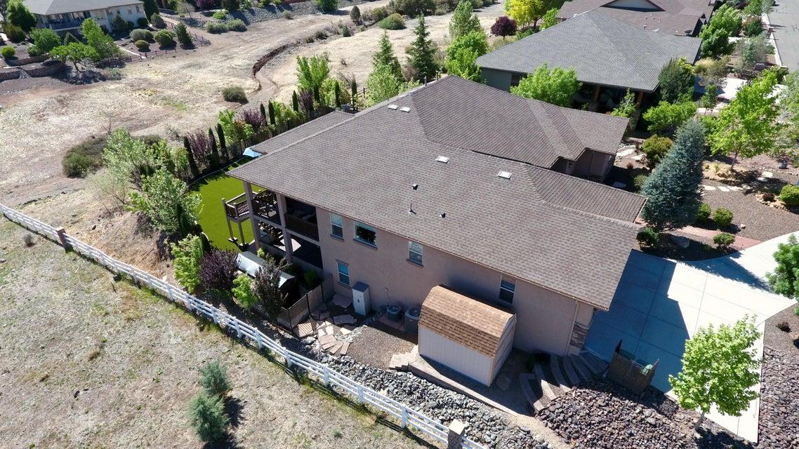 310 E Delano Avenue Prescott, AZ 86301 - MLS #: 1011980