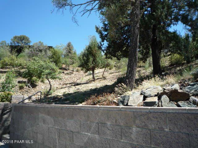 1279 Mcdonald Drive Prescott, AZ 86303 - MLS #: 1011985
