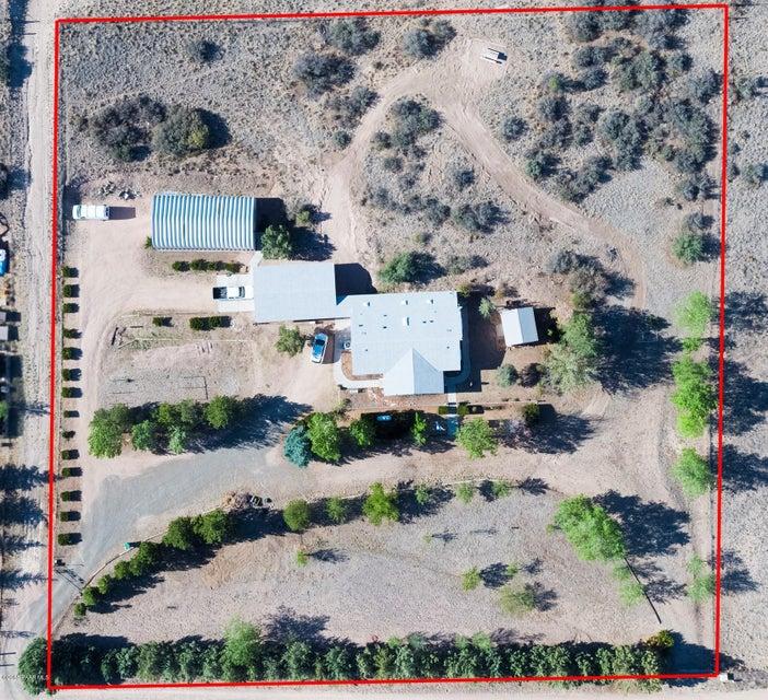 3135 W Cindy Lane Chino Valley, AZ 86323 - MLS #: 1012002