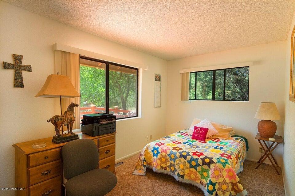 632 S Jade Drive Prescott, AZ 86303 - MLS #: 1012009