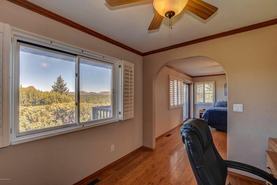 1040 Northwood Loop Prescott, AZ 86303 - MLS #: 1012013