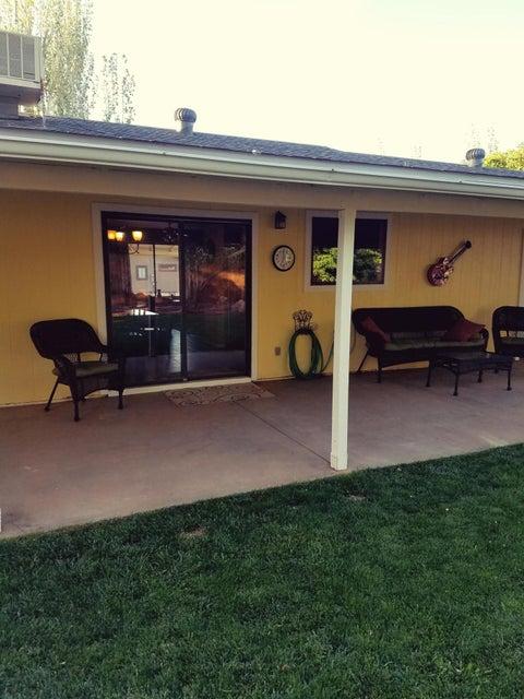 6229 E Knights Way Prescott Valley, AZ 86314 - MLS #: 1012017