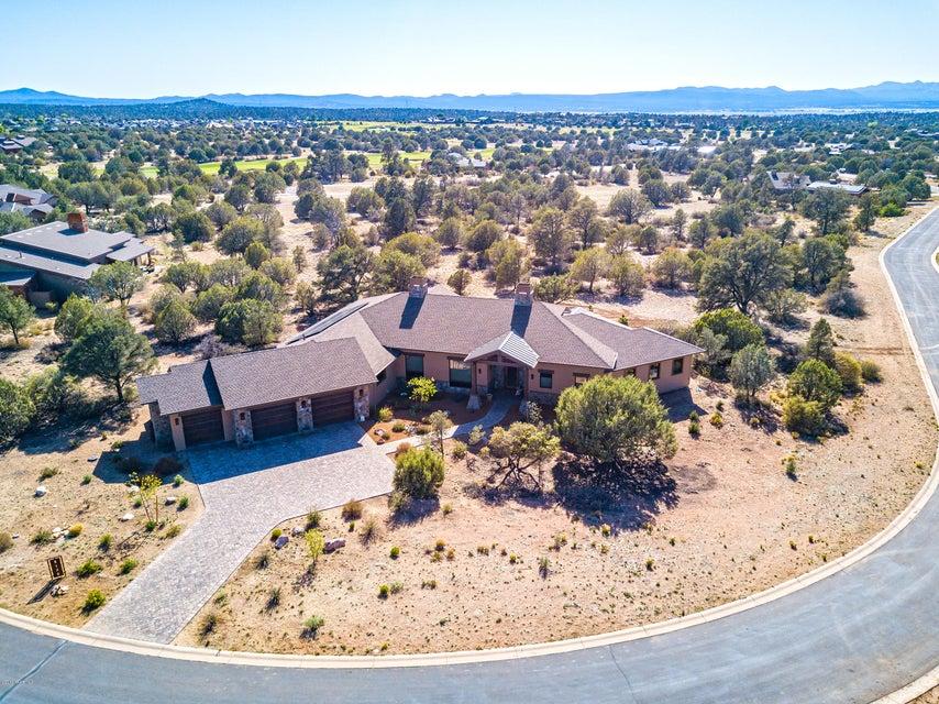 Photo of 5125 Vengeance, Prescott, AZ 86305