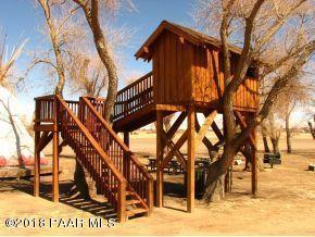8850 N Callahan Road Prescott, AZ 86305 - MLS #: 1012040