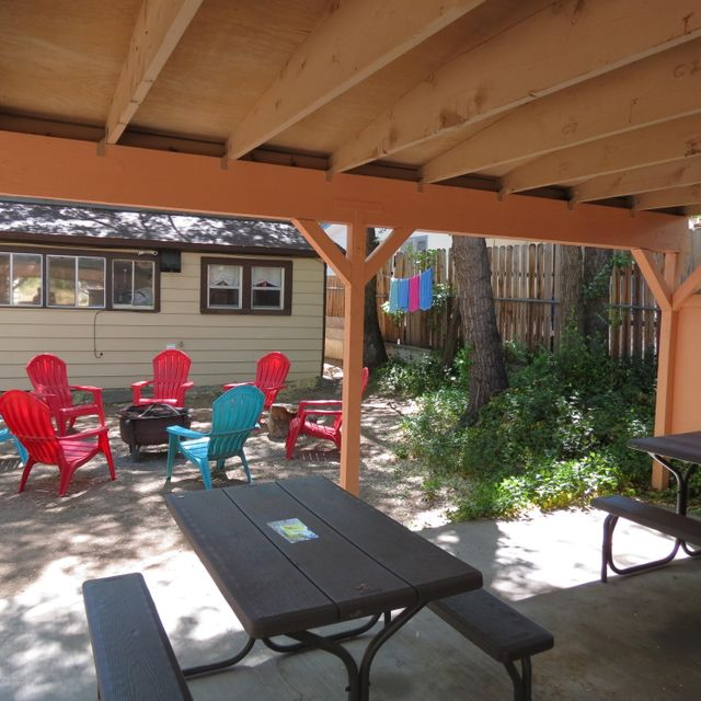 120 S Virginia Street Prescott, AZ 86303 - MLS #: 1012053