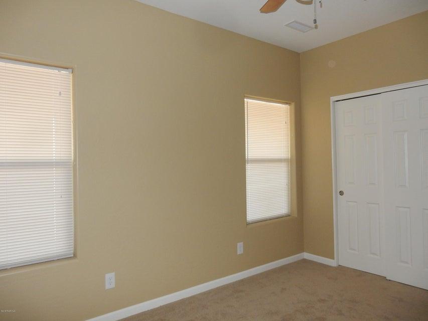 17482 E Jackrabbit Road Mayer, AZ 86333 - MLS #: 1011999