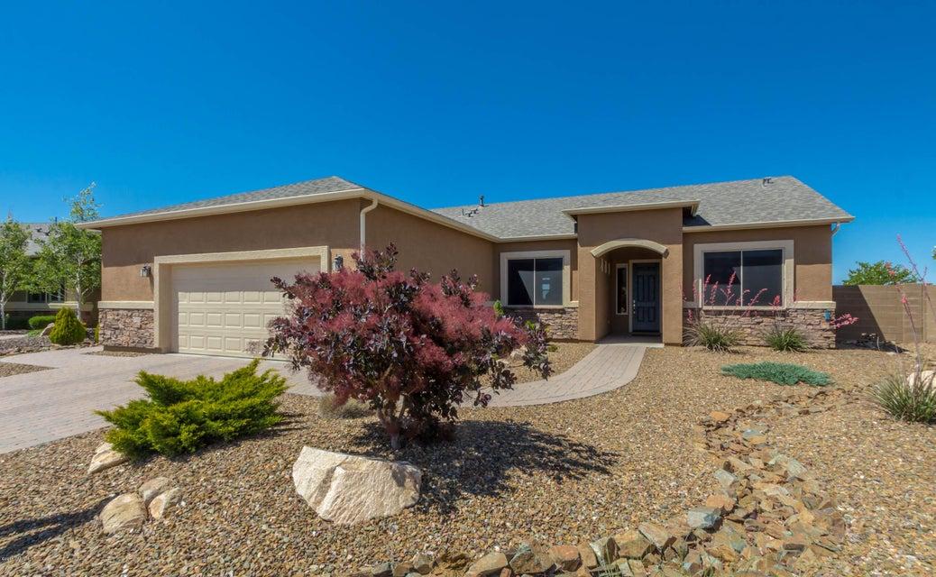 Photo of 6370 Ryder, Prescott Valley, AZ 86314