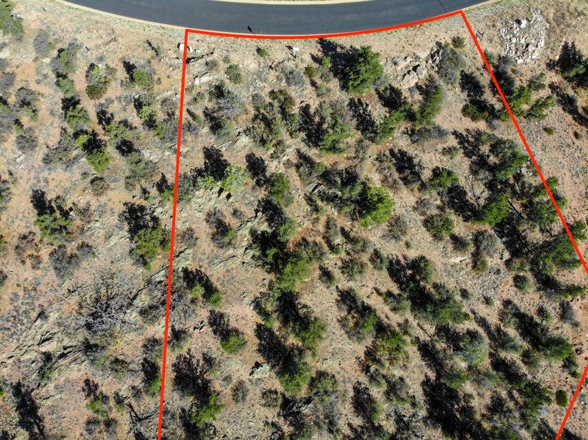 15185 N Little Diamond Way, Prescott in Yavapai County, AZ 86305 Home for Sale
