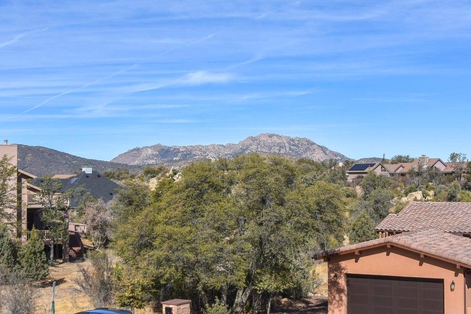 Photo of 1858 Enchanted Canyon, Prescott, AZ 86305