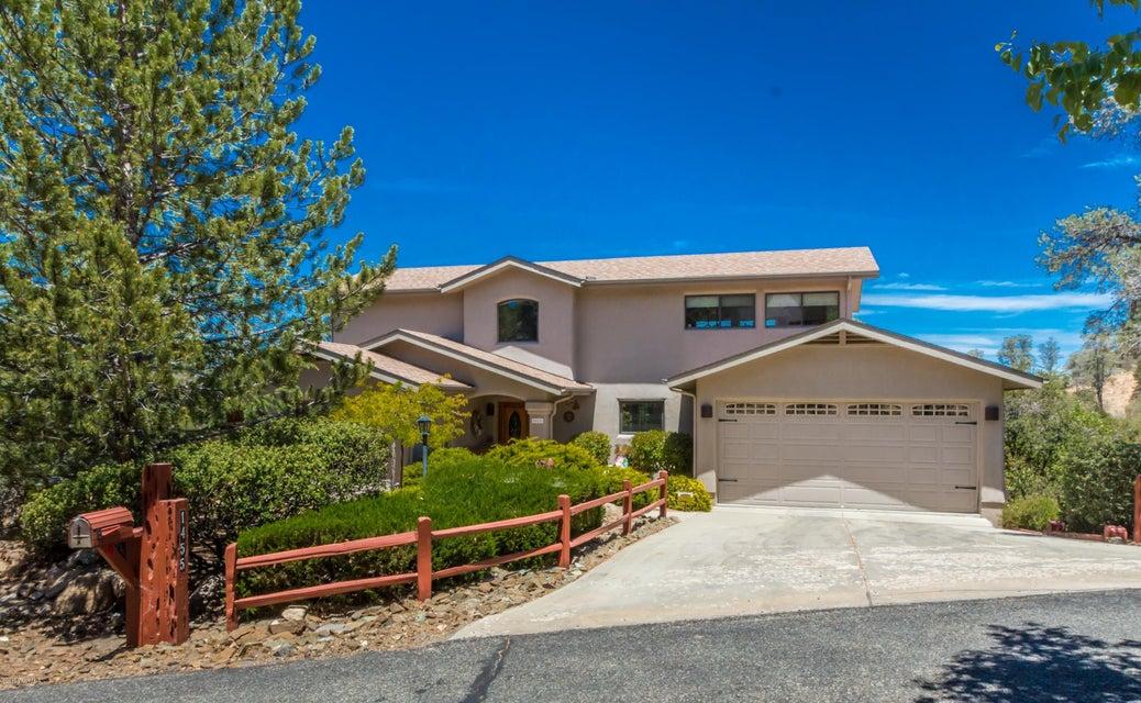 Photo of 1455 Bend, Prescott, AZ 86305